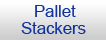 Pallet Stacker button