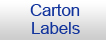 carton labels button