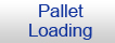 pallet loading button